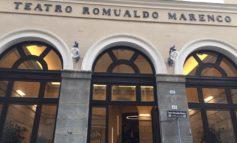 Il 6 novembre rivive il Teatro Marenco di Novi