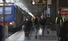 I pendolari chiedono in Piemonte il ripristino del servizio ferroviario ai livelli pre-Covid